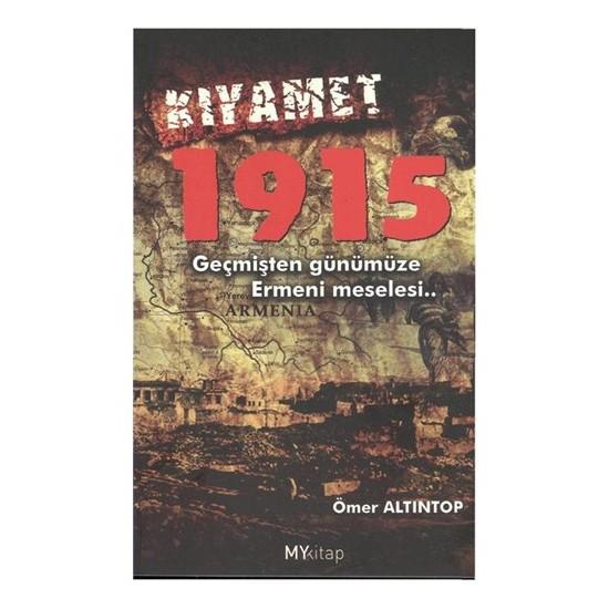 Kıyamet 1915
