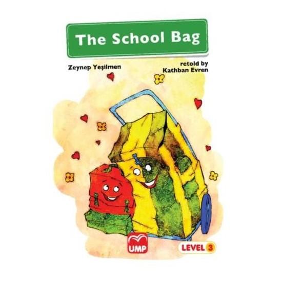 The School Bag (Level 3)