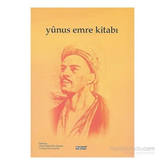 Yunus Emre Kitabi-Komisyon