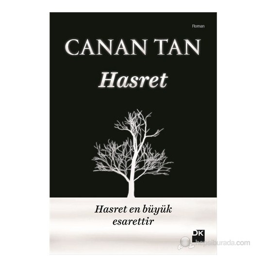 Hasret - Canan Tan