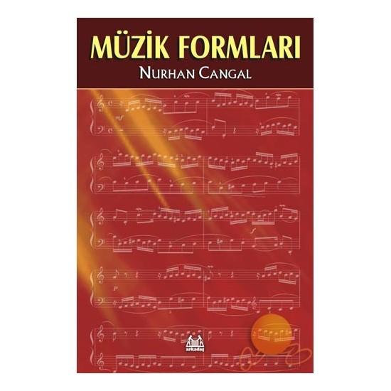 Müzik Formları