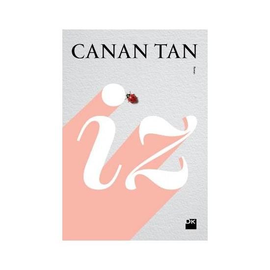 İz - Canan Tan