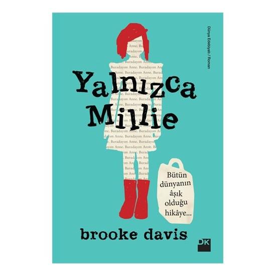 Yalnızca Millie-Brooke Davis