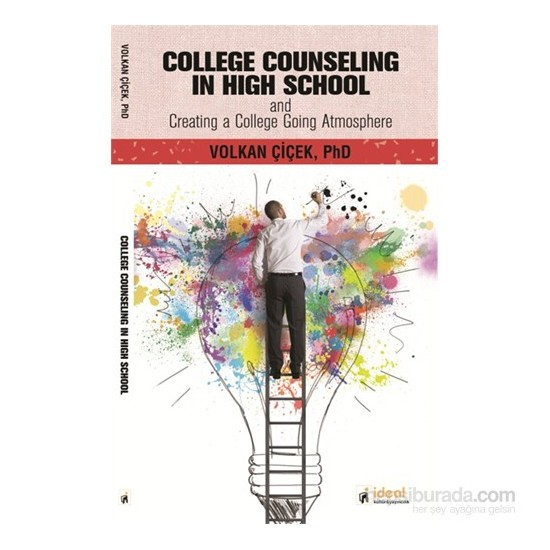 College Counseling In High School-Anna Forlani Tempesti