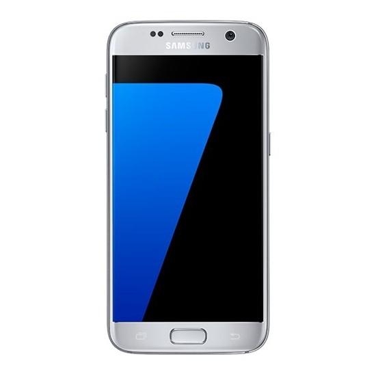 Samsung Galaxy S7 (Samsung Türkiye Garantili)