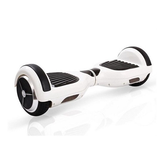 Smart Hoverboard Elektrikli Kaykay Ginger