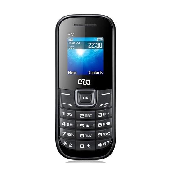 BB Mobile E111