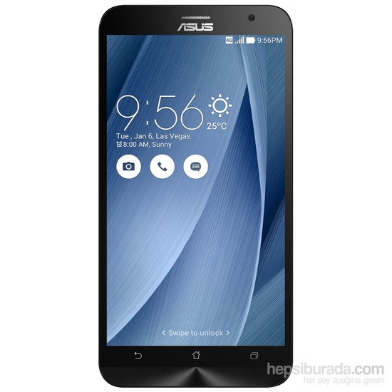 Asus Zenfone 2 32 GB