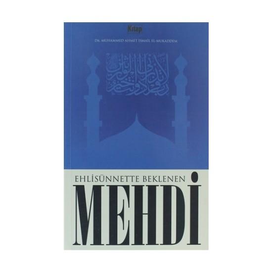 Ehli Sünnette Beklenen Mehdi