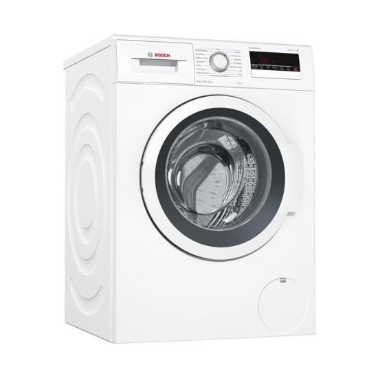 Bosch WAK20260TR A+++ 8 kg 1000 Devir Çamaşır Makinesi