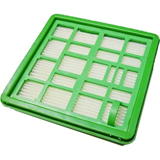 Moulinex Kaseo Hepa Filtre MT000201