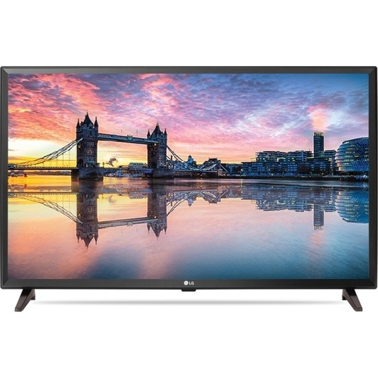 "LG 32MN19HM 32"" 82 Ekran LED TV Monitör"