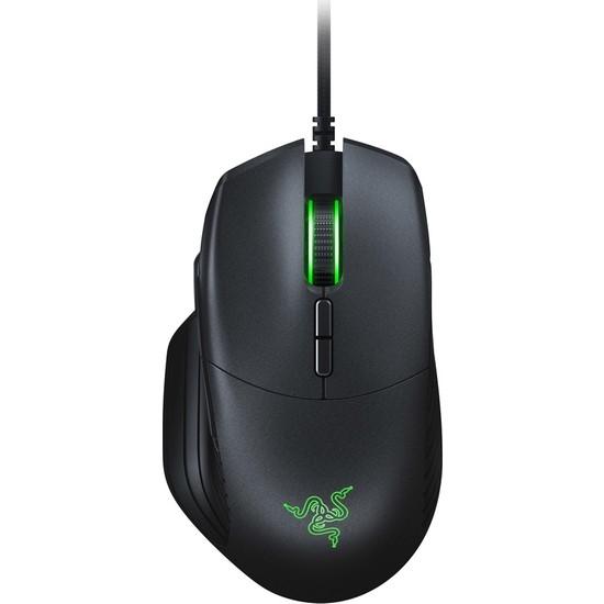 Razer Basilisk Ergonomic FPS Oyuncu Mouse