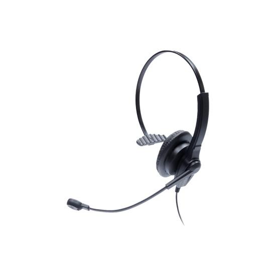 Karel KLK215 Mikrofonlu Kulaklık