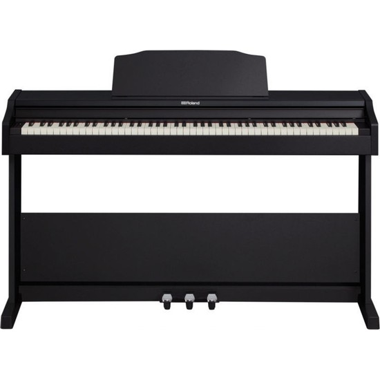 Roland RP102-BK Dijital Piyano