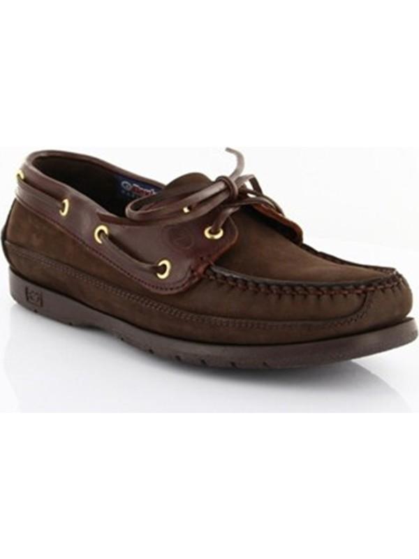 Dexter P619-11 Erkek Navigator Ayakkabı