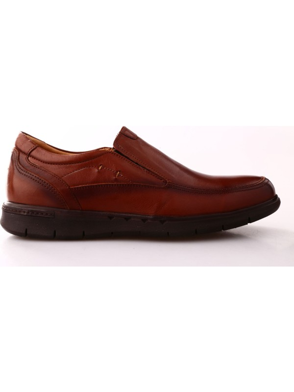 Dr. Flexer 308002 Erkek Comfort Ayakkabı