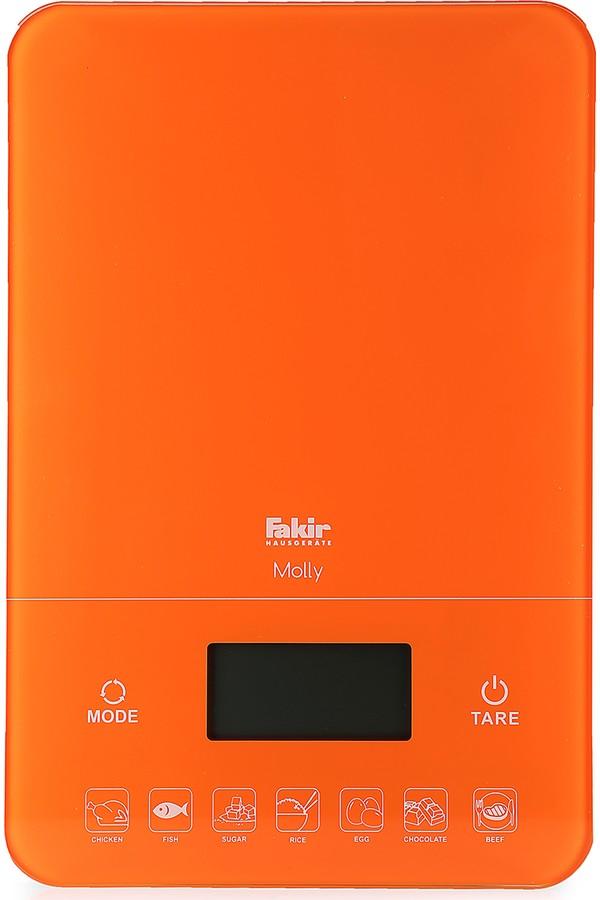Fakir Digital Kitchen Scale