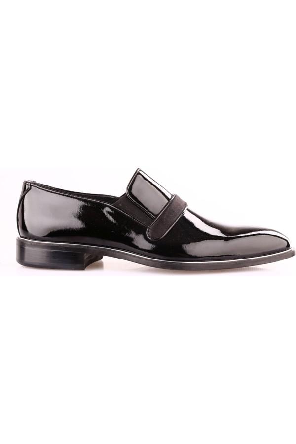 DGN Men's Formal Shoes 3640-94