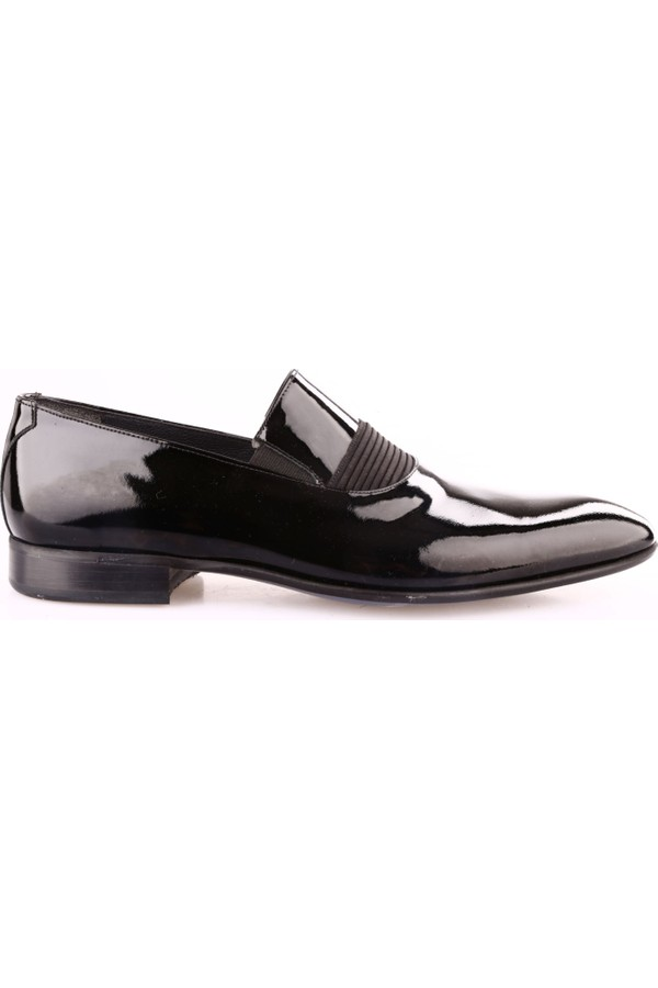 DGN Men's Formal Shoes 609-94