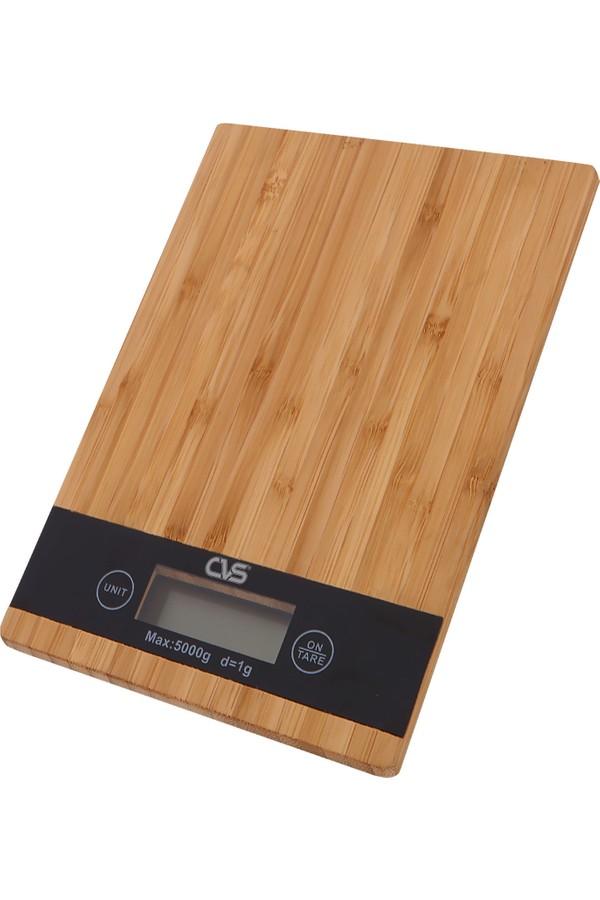 Cvs Digital Kitchen Scales Dn 3700