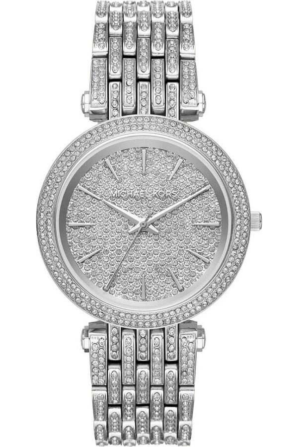 Michael Kors Water Resistant Women's Watch Mk3779
