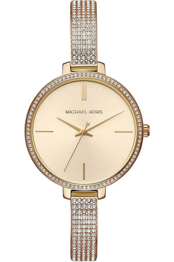 Michael Kors Water Resistant Women's Watch Mk3784