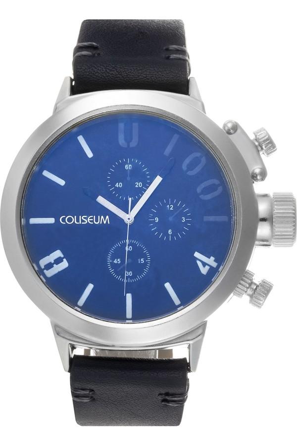 Coliseum CLS2581-EK-01 Men's Watches