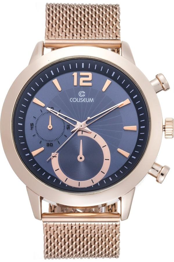 Coliseum Men's Watches CLS3665H-EH-05