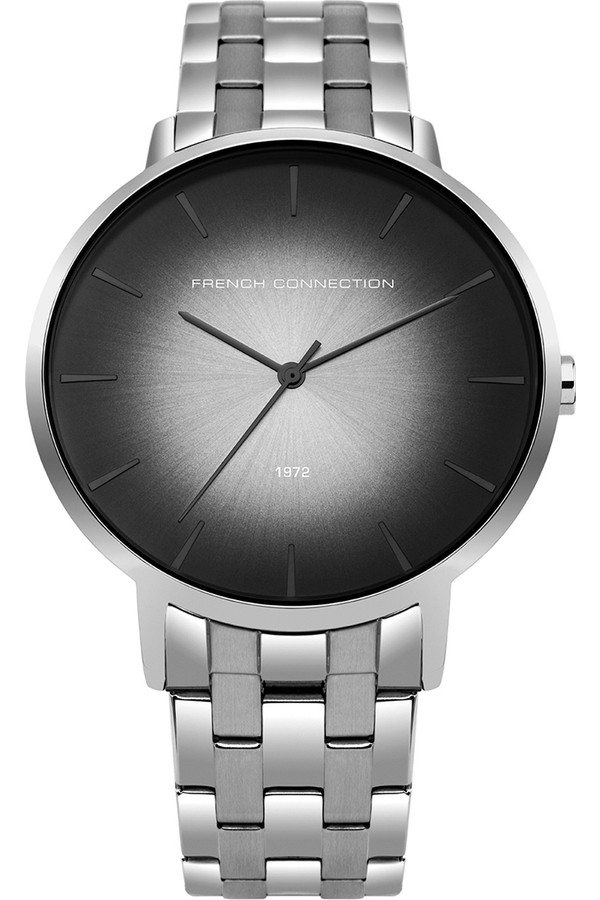 French Connection fc1306bm Men's Watches