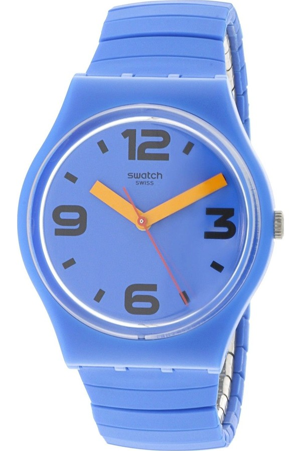 Gn251 Swatch Men's Watches
