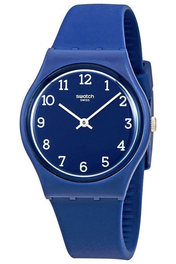Swatch Watches Men Gn252