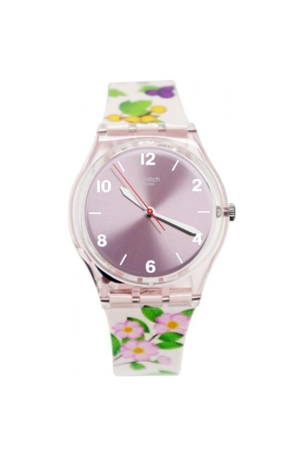 Gp150 Swatch Men's Watches