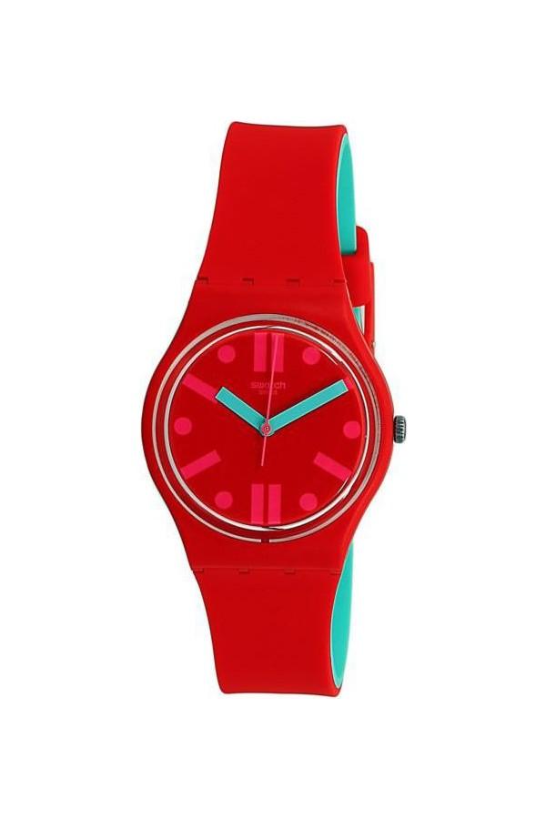 Swatch Watches Men Gr170