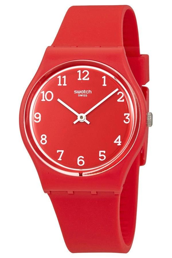 Swatch Watches Men Gr175