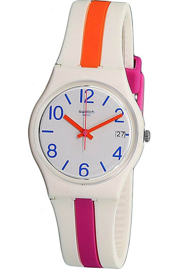 Men's Watches Swatch Gw408