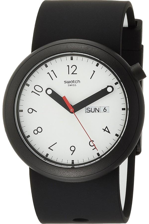 Swatch Watches Men Pnb700