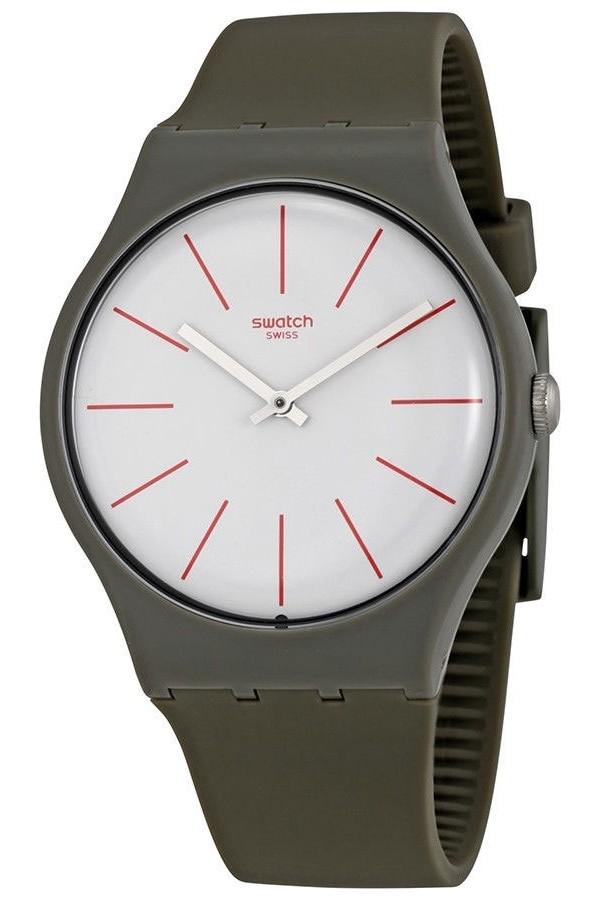 Swatch Watches Men Suoc107