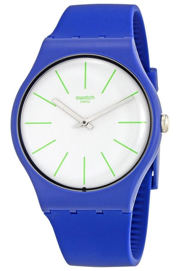 Swatch Watches Men Suon127