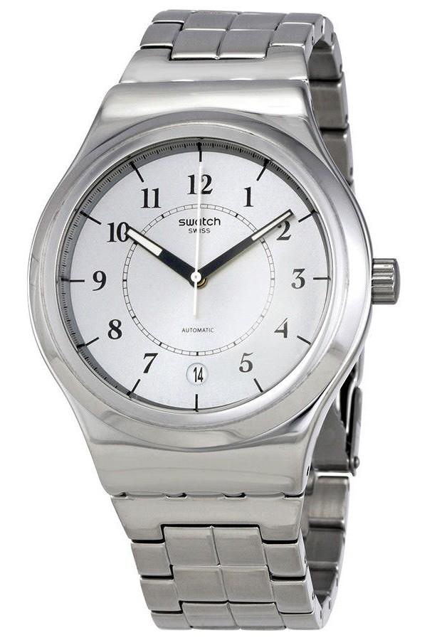 Swatch Watches Men yıs412g
