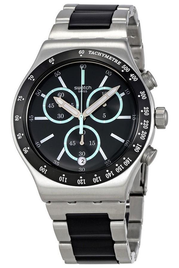 Swatch Watches Men yvs434g