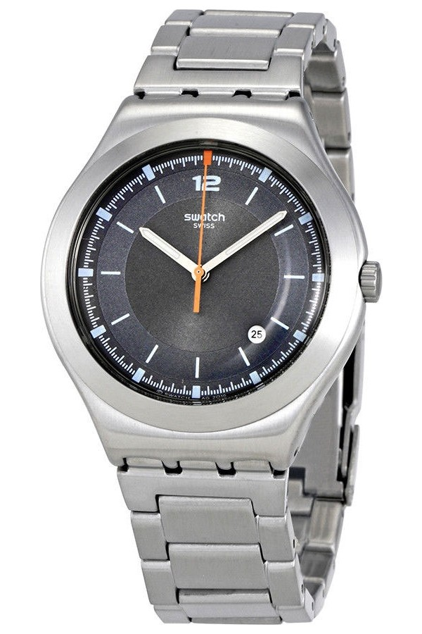 Swatch Watches Men yws425g