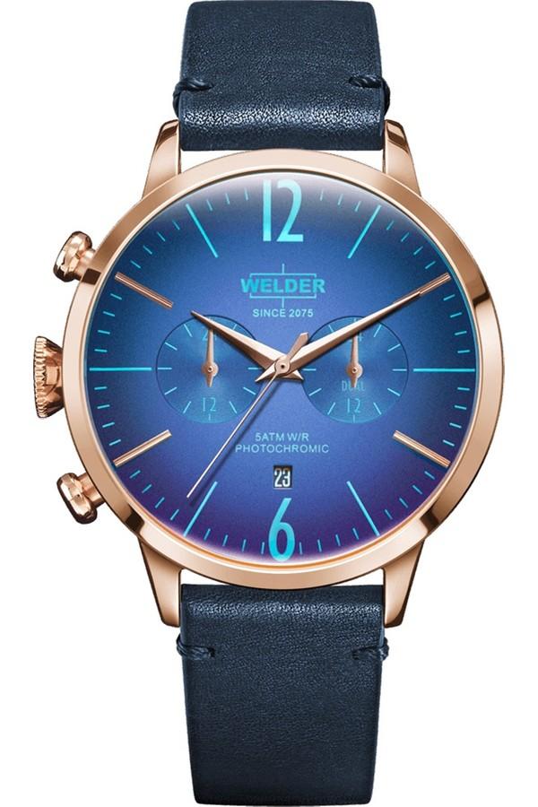 Welder Men's Watches Wwrc204