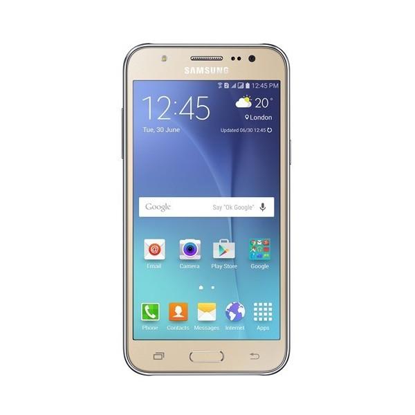 Samsung Galaxy J5 4G Cep Telefonu Fiyatları, Özellikleri ...
