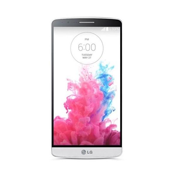 LG Cep Telefonu Fiyatları, Modelleri ve Yorumları | En ...