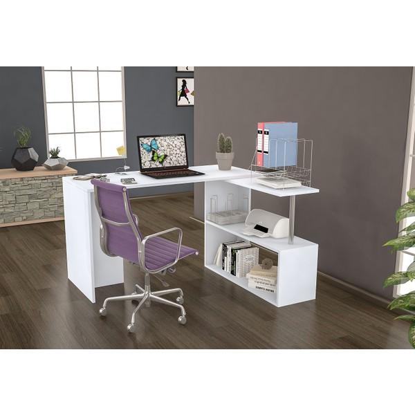 hepsiburada home hepsiburada home oscar fonksiyonel ofis masası