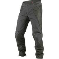 Dainese Motosiklet Pantolonu - P.over Flux D-Dry
