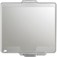 Ayex Nikon D800, D800E, D810 Için Bm-12 LCD Ekran Koruyucu Kapak