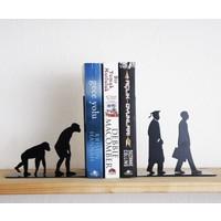 Mgroup Evrim Kitap Desteği