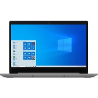 "Lenovo IdeaPad 3 Intel Core i3 1005G1 8GB 256GB SSD Windows 10 Home 15.6"" Taşınabilir Bilgisayar 81WE008CTX"